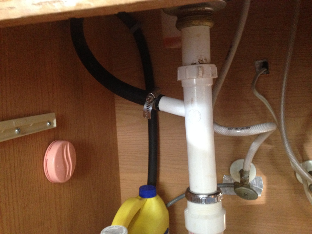 Kitchen Sink Disposal. Day. . Unclogging Kitchen Sink Trends ...